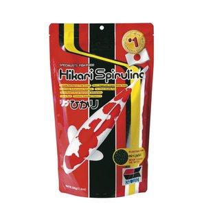 Hikari Spirulina Mini 500 gram