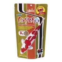 Hikari Wheat-Germ Sinking