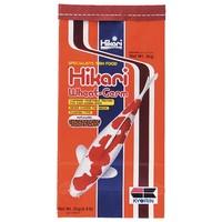 Hikari Wheat-Germ