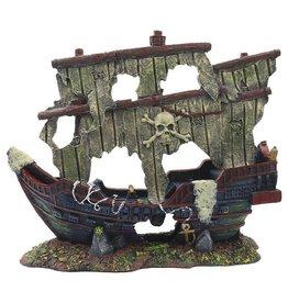 SF ShipWreck L