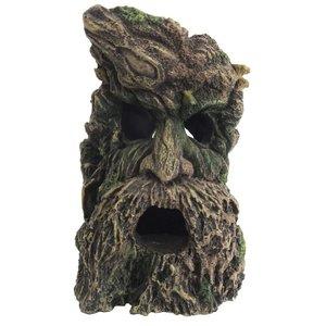 SF Tree Monster Small