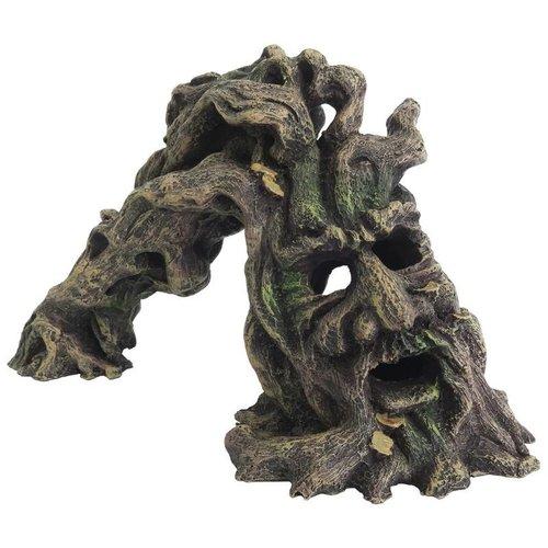 SF Tree Monster Medium