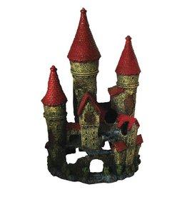 SF Deco Led Castle