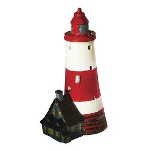 Deco Led Lighthouse