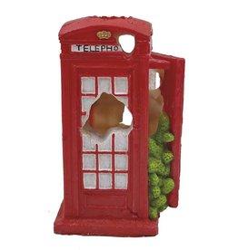 SF Deco Led Phonebox