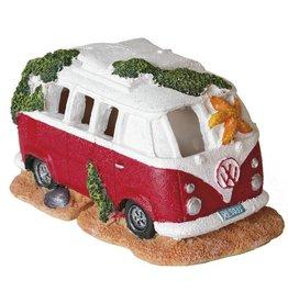 SF Deco Led VW Van