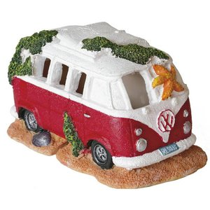 Deco Led VW Van