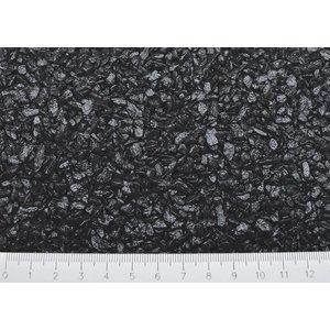 Deco Gravel Black 1kg