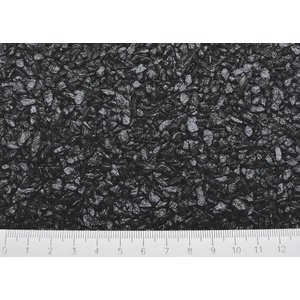 SF Deco Gravel Black 1kg