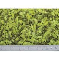 SF Deco Gravel Mix Green 1kg