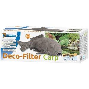 SF Deco-Filter Carp