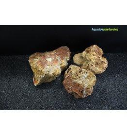 Maple Leaf Rocks Mix 5
