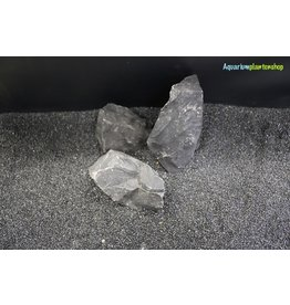 Dark Night Rocks Mix 8