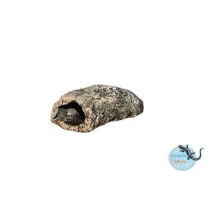 CeramicNature Cavity Stone S