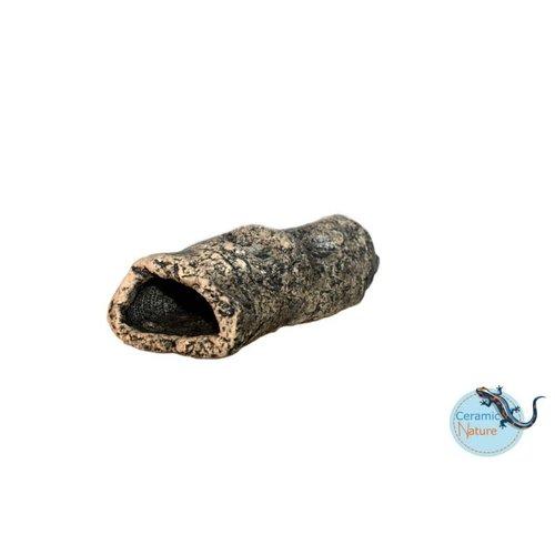 CeramicNature Cavity Stone XS