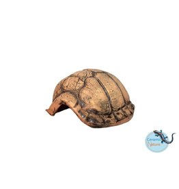 CeramicNature Turtle Cave S