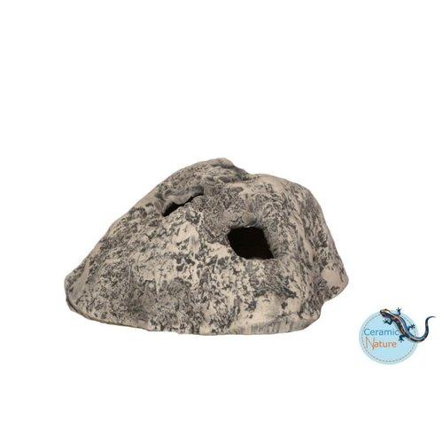 CeramicNature Iglu Stone M