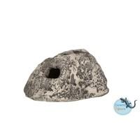 CeramicNature Iglu Stone S