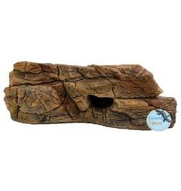 CeramicNature Rock SH-27