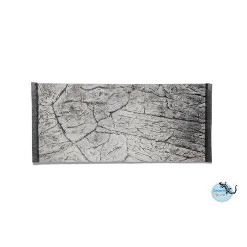 CeramicNature Background Thin