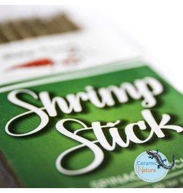 Shrimp Lolly Spinach