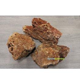 Maple Leaf Rock M