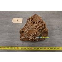 Maple Leaf Rock 7