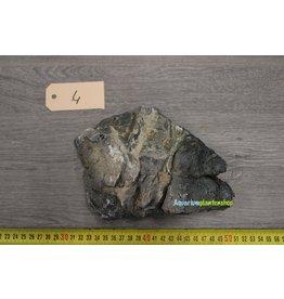 Seiryu Rock 4