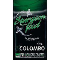 Colombo Premium Sturgeon Food 6 mm