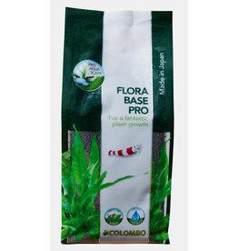 Colombo Flora Base Pro Fijn 1L