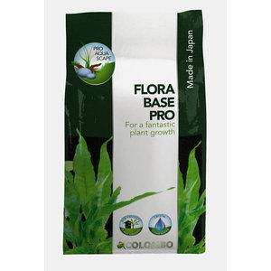 Colombo Flora Base Pro Fijn 2,5L