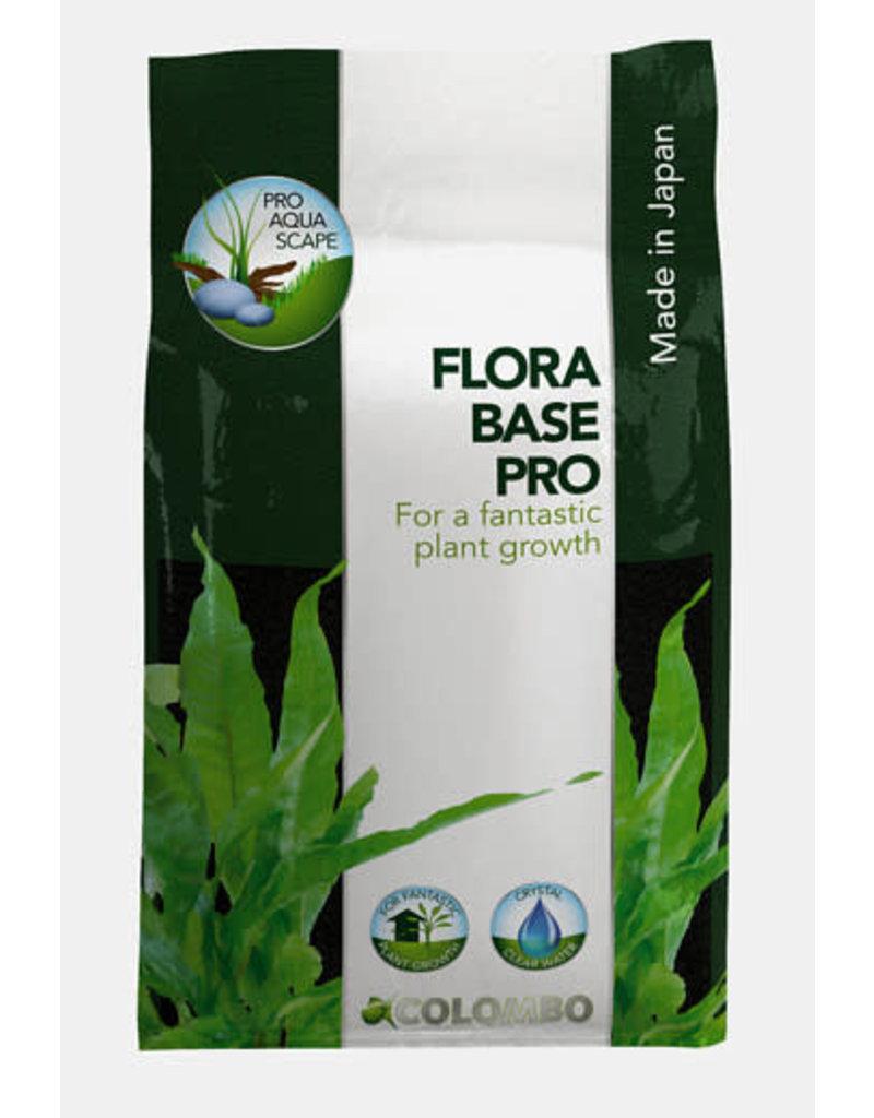 Colombo Flora Base Pro Fijn 5L