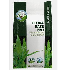 Colombo Flora Base Pro Grof 5L