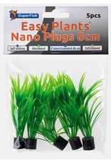 SF Easy Plants Nano Plugs