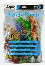 SF Aqua Plants