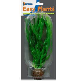 SF Easy Plants 20 cm Nr. 1