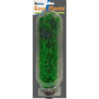 SF Easy Plants 30 cm Nr. 1