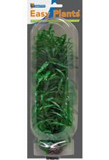 SF Easy Plants 30 cm Nr. 2