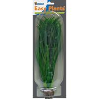 SF Easy Plants 30 cm Nr. 4