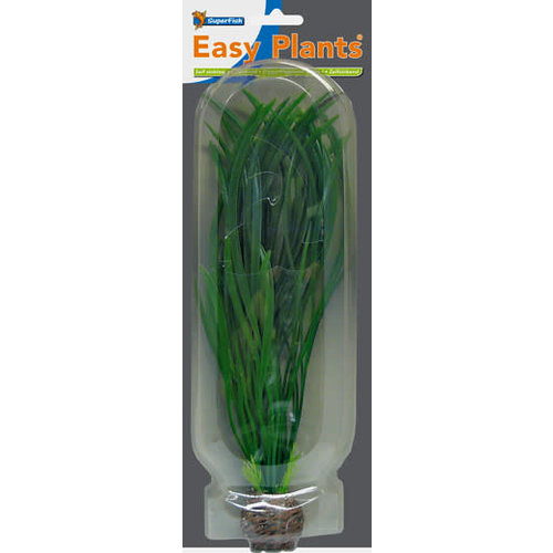 SF Easy Plants 30 cm Nr. 4