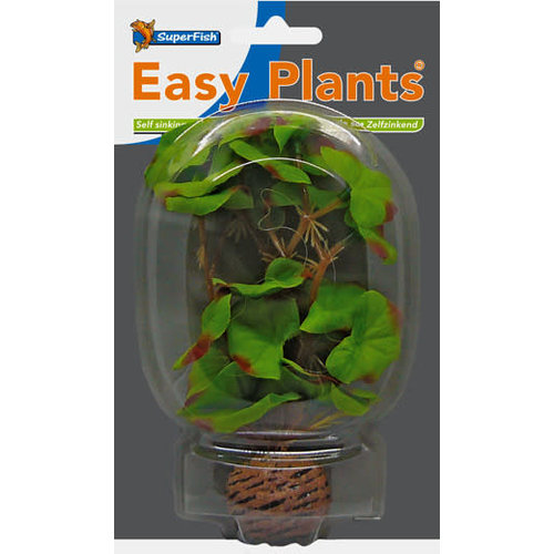 SF Easy Plants Silk 13 cm Nr. 1