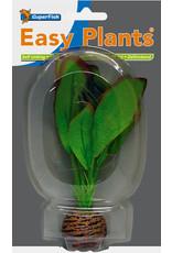 SF Easy Plants Silk 13 cm Nr. 2