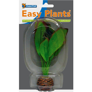 SF Easy Plants Silk 13 cm Nr. 2
