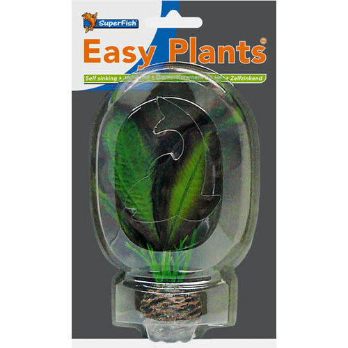 SF Easy Plants Silk 13 cm Nr. 3