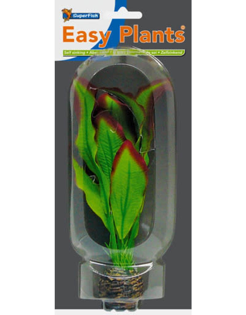 SF Easy Plants Silk 20 cm Nr. 9