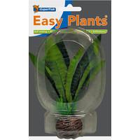 SF Easy Plants Silk 13 cm Nr. 4