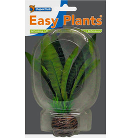 SF Easy Plants Silk 13 cm Nr. 4