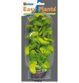 SF Easy Plants Silk 20 cm Nr. 10