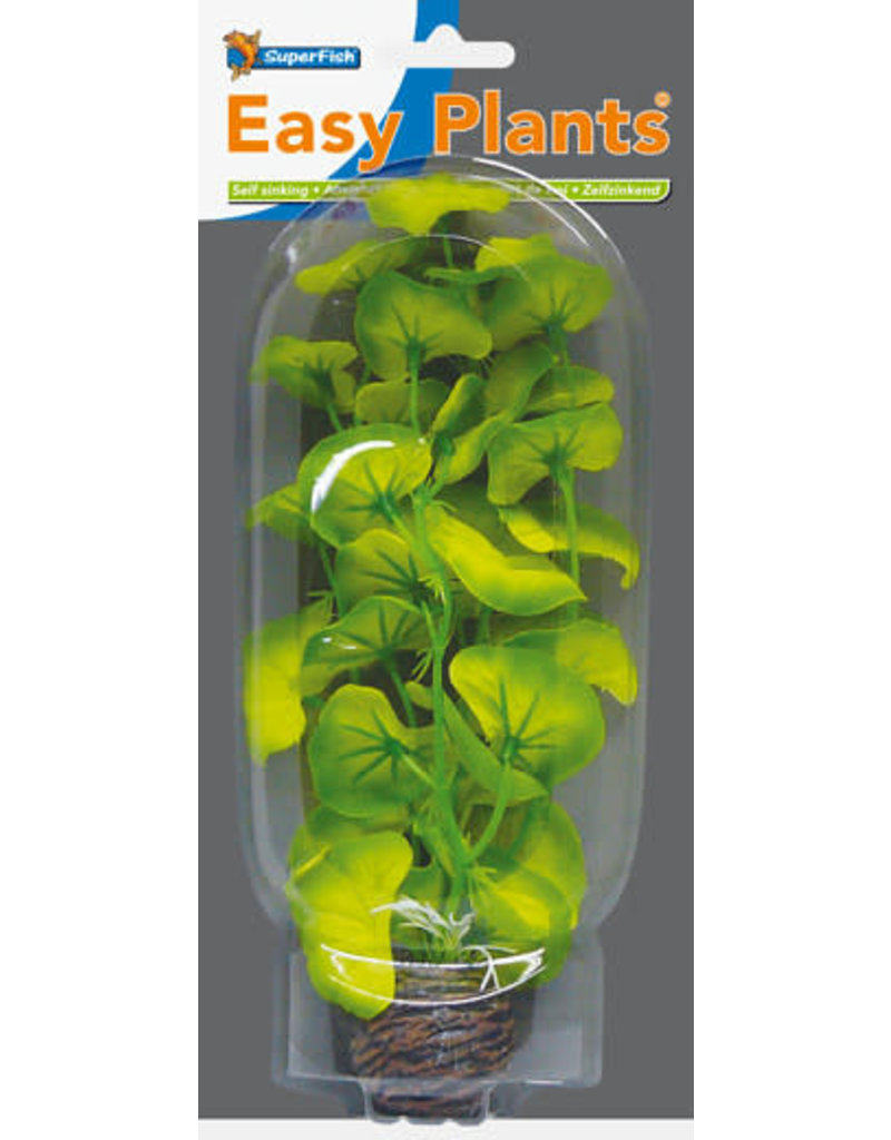 SF Easy Plants Silk 20 cm Nr. 10