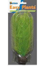 SF Easy Plants Silk 20 cm Nr. 11